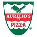 aurelio's is pizza