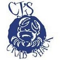 cps crab shack