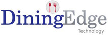 Dining Edge