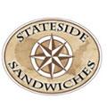 stateside sandwiches