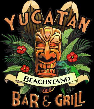 Yucatan-Logo_Beachstand_nofmb