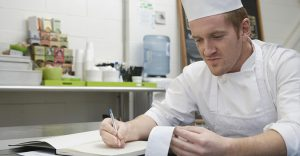 HOW CAN YOU REDUCE COSTS & INCREASE YOUR RESTAURANT BOTTOM LINE?